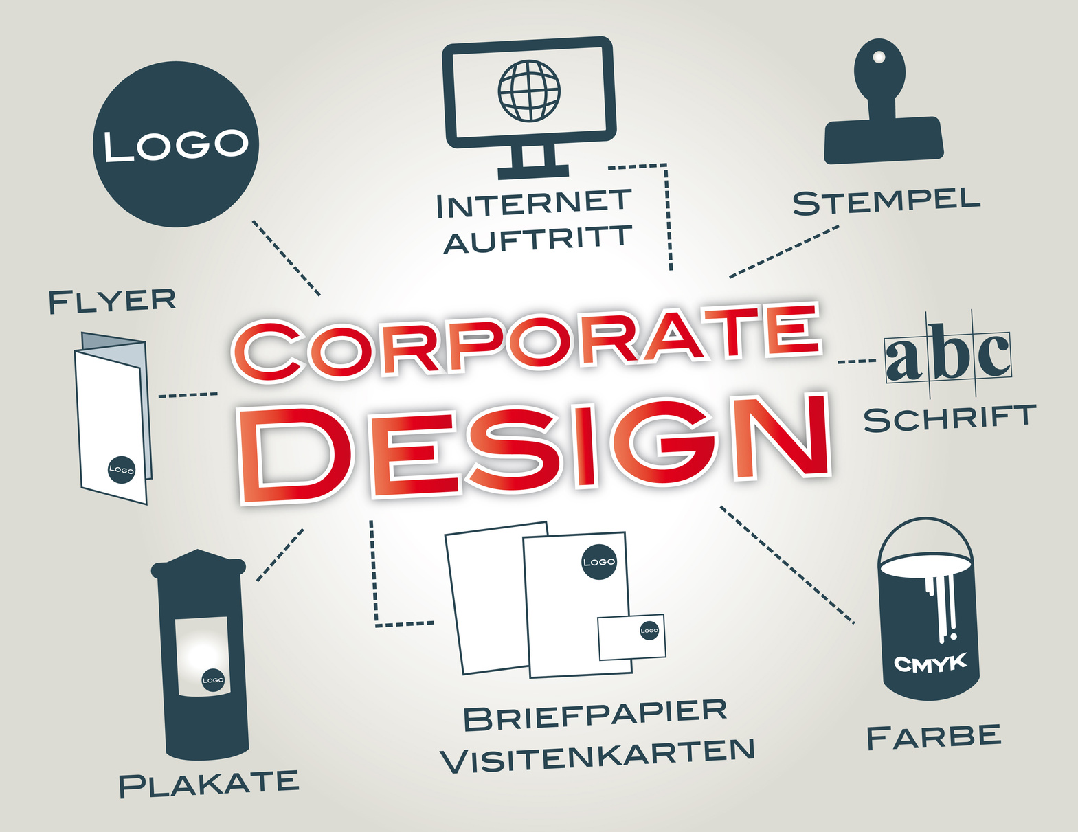 Corporate-design-logo.jpg