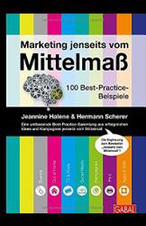 Marketing-jenseits-vom-Mittelmass