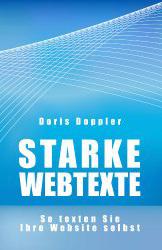 Starke-Webtexte