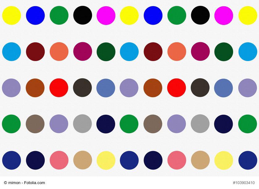farben-entscheiden-erfolg-unternehmen