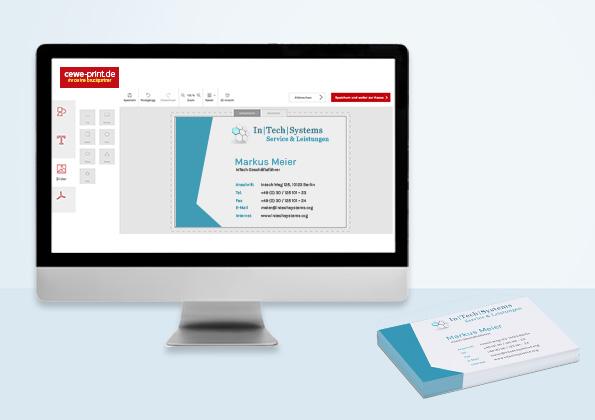Flyer Selbst Online Gestalten Werbung Selber Machen